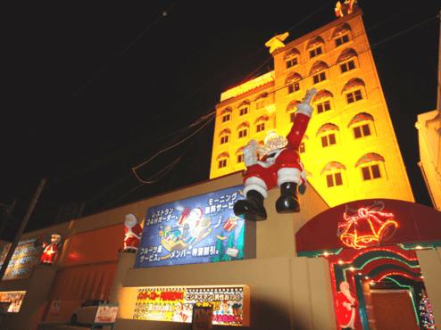 三重セフレ募集掲示板ラブホ四日市ブランチャペルクリスマス