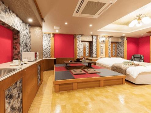 奈良セフレ募集掲示板ラブホホテルコロナ