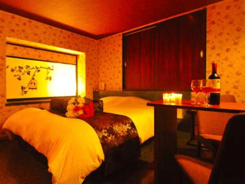 島根セフレ募集掲示板ラブホシーサイドホテルアップルハウス