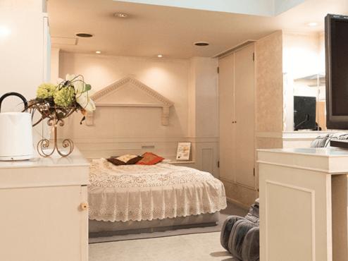 静岡セフレ募集掲示板ラブホベルナールホテル