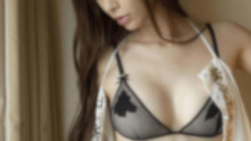 セフレにしやすい人妻の特徴⑤旦那とセックスレス