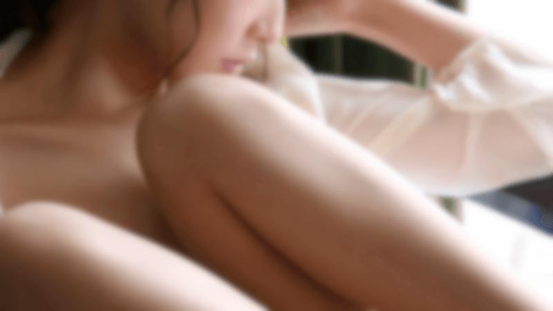 セフレにしやすい女性の特徴5つ【性格編】
